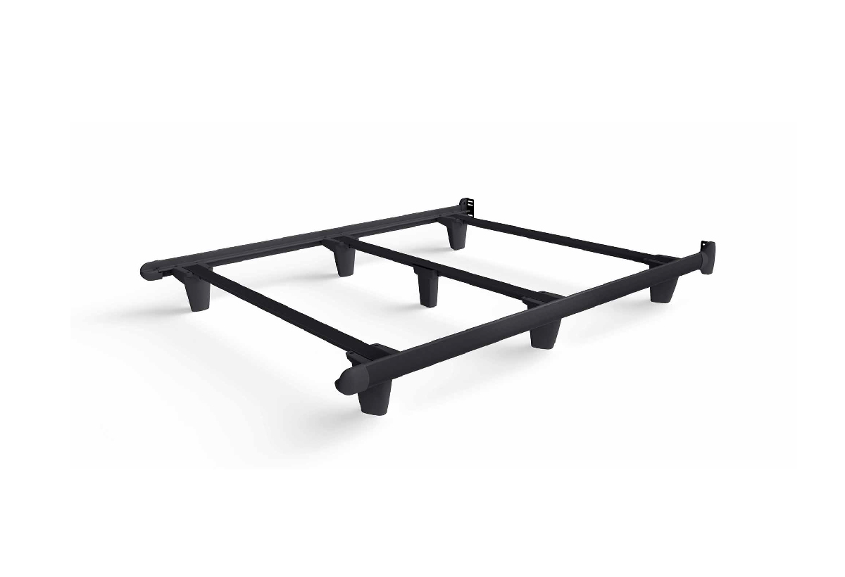 EmBrace Bed Frame