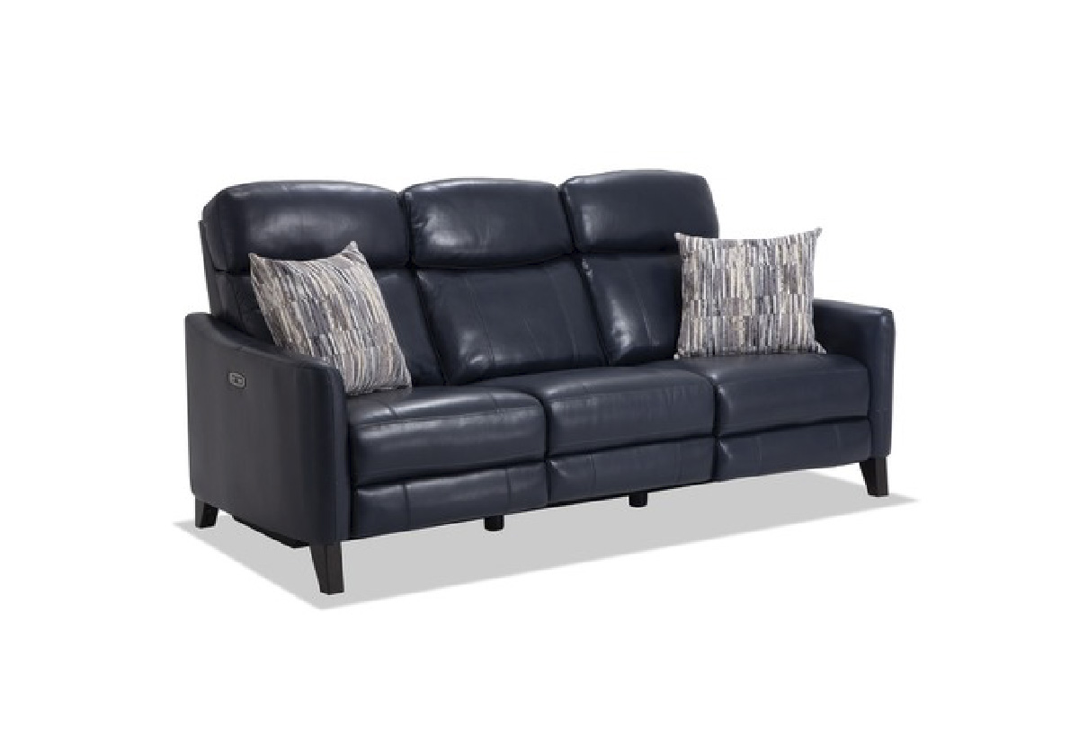 Duke Power Recliner