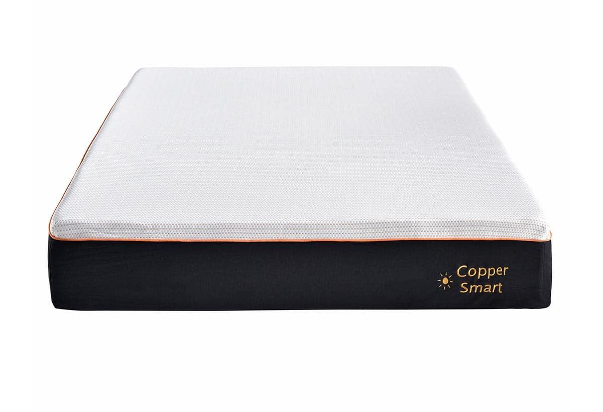 CopperSmart 500