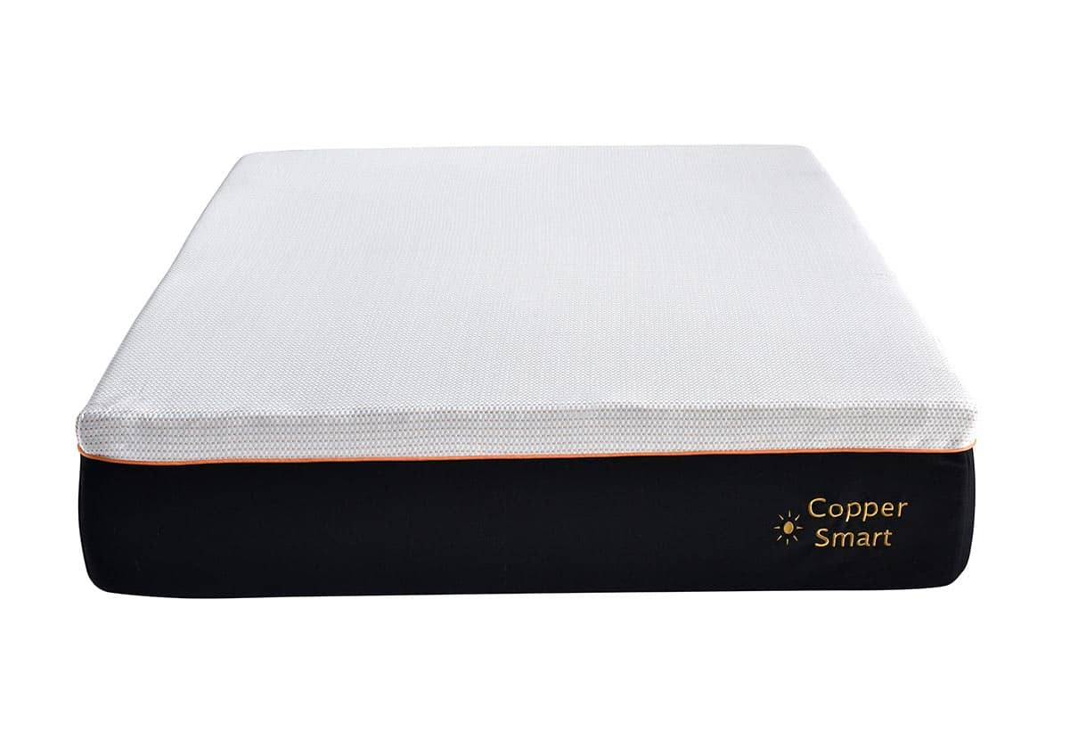 CopperSmart 700