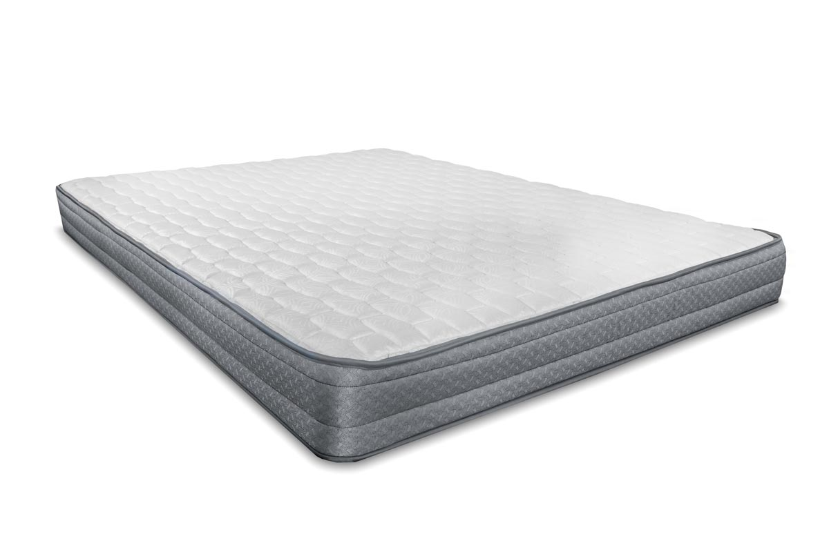 Essence Pillowtop
