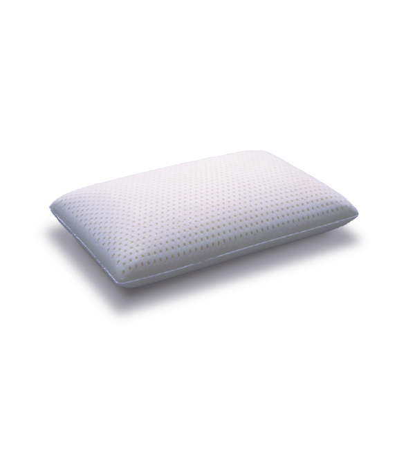 High Rejuvenite Pillow