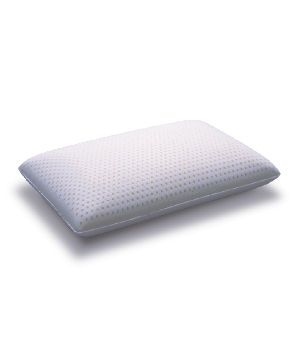 Low Rejuvenite Pillow