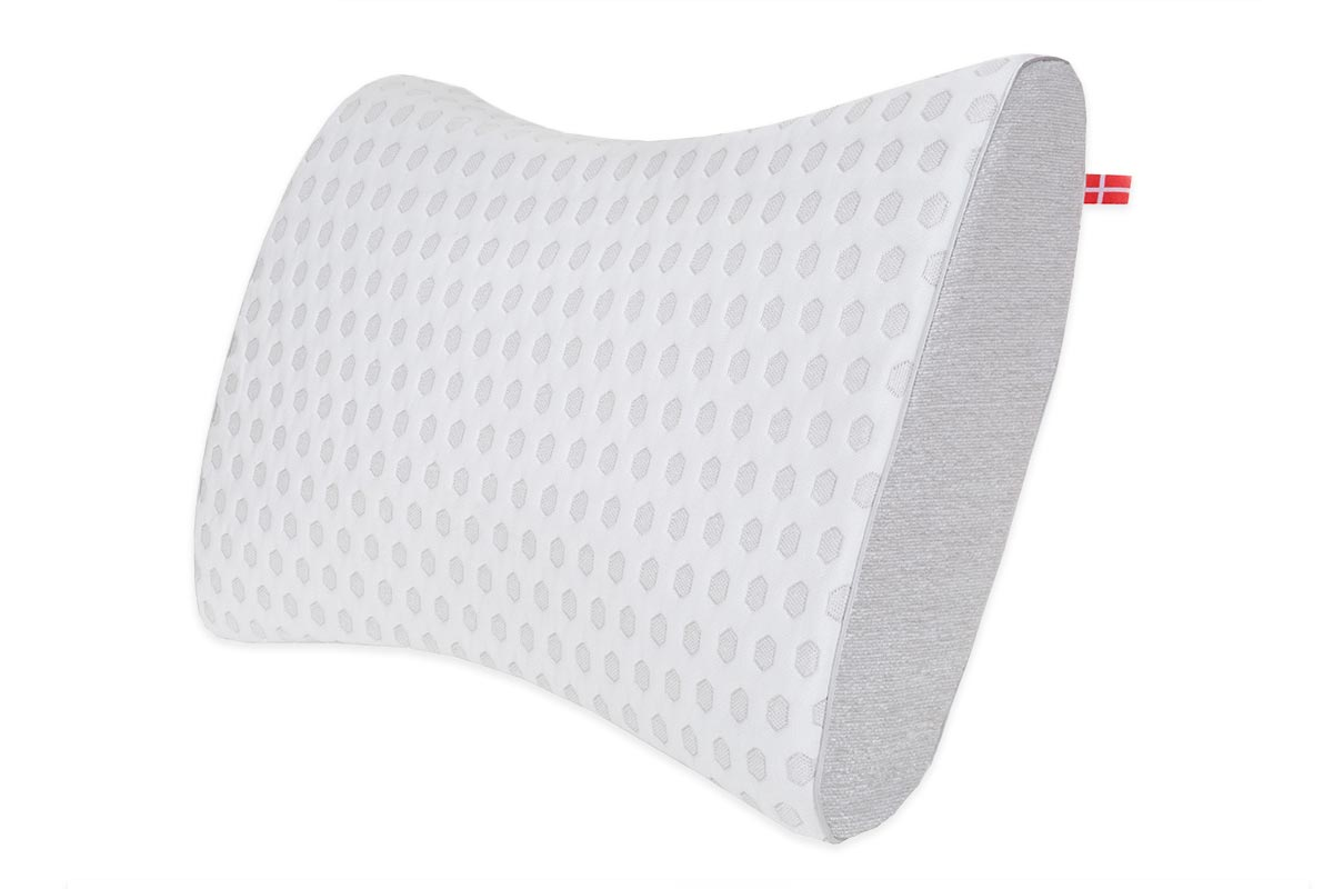 Papilio Cooltech Pillow