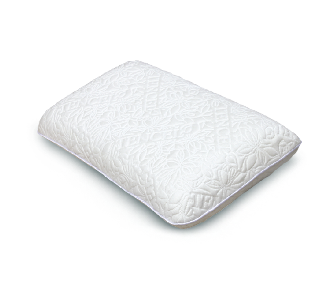 Shredded Gel Tencel Pillow